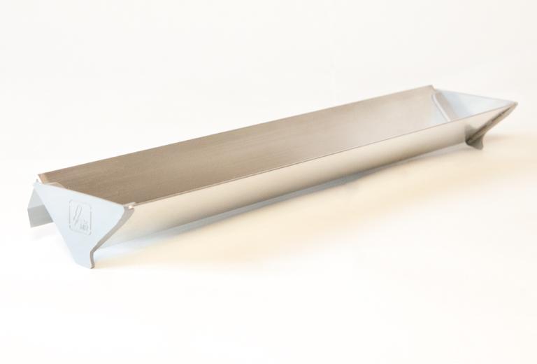 aplicador-de-emulsao-calha-32cm
