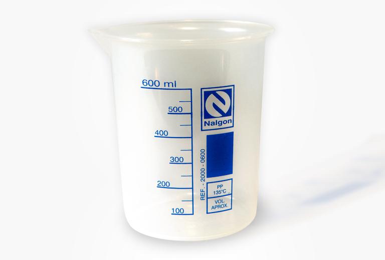 becker-600-ml-nalgon