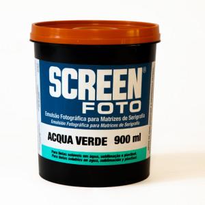 emulsao-screen-foto-para-tinta-a-base-deagua-agabe