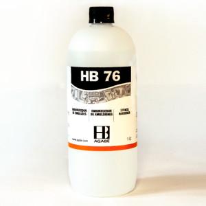 endurecedor-de-emulsao-hb-76-agabe