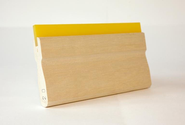 rodo-de-poliuretano-20-cm-para-impressao-em-serigrafia