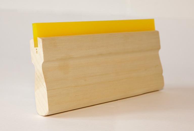 rodo-de-poliuretano-25-cm-para-impressao-em-serigrafia-v2