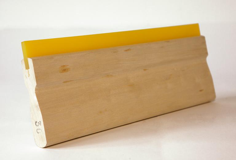 rodo-de-poliuretano-30-cm-para-impressao-em-serigrafia-v2