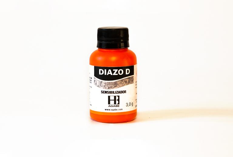 sensibilizador-de-emulsao-diazo-d-3g-agabe