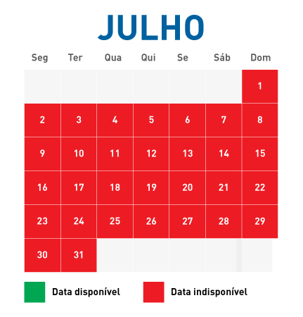 calendario-juLho-aula-particular