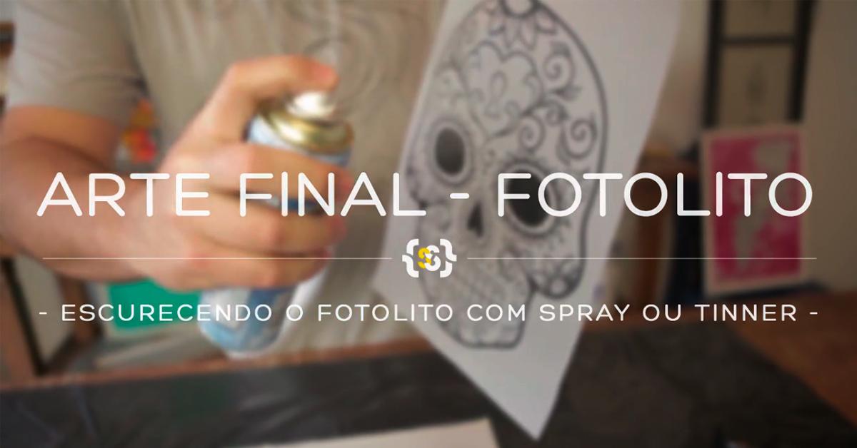 capa-fotolito-facebook