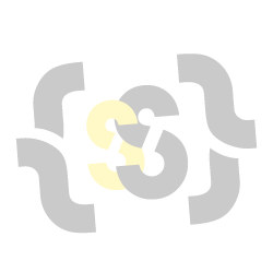 avatar-curso-online