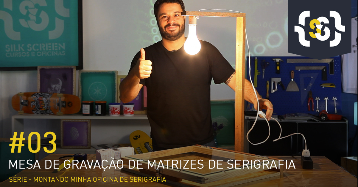 mesa-de-gravacao-para-serigrafia-facebook